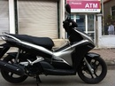 Tp. Hà Nội: Bán xe Honda Airblade đời mới chất đẹp giá 28,5triệu mầu bạc đen CL1196600P2