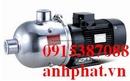 Tp. Hà Nội: máy bơm nước trung quốc CNP, bơm nước sạch, bơm nước nhà cao tầng CL1206649P2