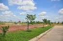 Tp. Hồ Chí Minh: Cần tiền bán gấp vài lô đất ở Mỹ Phước 3 , Bình Dương CL1207590P4