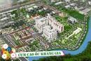 Tp. Hồ Chí Minh: Căn hộ Khang Gia cho người thu nhập thấp CL1206317P5