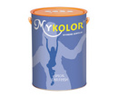 Tp. Hồ Chí Minh: Nhà phân phối sơn Mykolor, Đại lý cấp 1 sơn Mykolor, Bán sơn Mykolor giá rẻ CL1206670