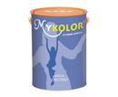 Tp. Hồ Chí Minh: Bán sơn Mykolor chính hãng, tìm mua sơn Mykolor giá gốc ở đâu? CL1206670