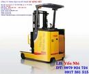 Tp. Hồ Chí Minh: Cho thuê xe nâng hạ hàng hóa, cho thuê xe xuống conterner thuê xe theo tháng CL1209579P20