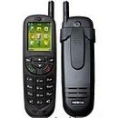 Tp. Hồ Chí Minh: Bán điện thoại Nokia 6110 kiểu bộ đàm 2 sim, pin SD 15 ngày giá cực rẻ CL1277285