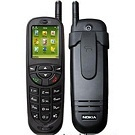 ĐT Nokia 6110