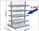 Tp. Hà Nội: Giá kệ siêu thị, kệ để hàng, giá kệ lưới, kệ sắt = 0904 758 707 CL1108820