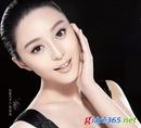Tp. Hà Nội: Sản phẩm làm đẹp từ Collagen – mang đến cho bạn một làn da mịn màng, căng đầy sứ RSCL1063195