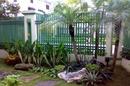Tp. Hồ Chí Minh: Biệt thự vườn dành cho Doanh Nhân: CL1209152P3