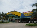 Bình Dương: Bán đất nền thành phố mới Bình Dương 175tr150m2 chính chủ giá rẻ CL1206944