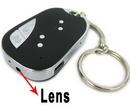 Tp. Hà Nội: Siêu thiết bị quay camera ghi âm ngụa trang móc khóa oto CL1211620P6