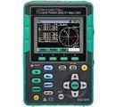 Tp. Hà Nội: Thiết bị đo phân tích công xuất đa năng kyoritsu 6300, k6300,6300-00, k6300-00 CL1213257P6