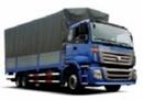 Tp. Hồ Chí Minh: chuyên nhận vận chuyển hàng nội địa CL1213257P6