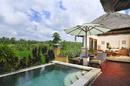 Tp. Hồ Chí Minh: Bán biệt thự vườn 500m2 gần phú mỹ hưng quận 7 giá chỉ 1,3 tỷ CL1209152P3