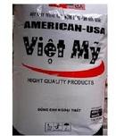Tp. Hồ Chí Minh: nhà phân phối số 1 bột trét tường việt mỹ đại lý bột trét việt mỹ giá rẻ nhất tp CL1207286