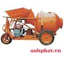Tp. Hà Nội: Máy trộn bê tông tự hành dung tích 350 lít LH: 0915. 517. 088 CL1207286