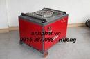 Tp. Hà Nội: máy uốn sắt thép GW50 công suất 4kw/ 380V RSCL1679588