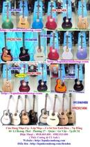 Tp. Hồ Chí Minh: Dạy guitar theo yêu cầu học viên CL1211024