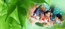 Tp. Hồ Chí Minh: Cải Thiện Tim Mạch Người Già - Nước Diệp Lục (Synergy): Giá Chỉ Còn 280000/ Chai CL1215772P8