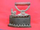 Đăk Lăk: Bán Bàn Ủi Cổ CL1218271
