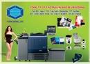 Tp. Hà Nội: In tờ gấp lấy ngay thiết kế đẹp tại Hà Nội -ĐT: 0904242374 CL1207462