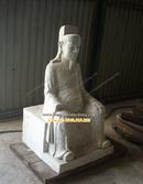 Tp. Hà Nội: Tạc tượng đồng chân dung, tượng bán thân, đúc tượng chân dung, Đồ Đồng Việt, tuo CL1322446