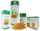 Tp. Hồ Chí Minh: Hạt Me thi làm giảm Cholesterol trong máu, chữa bệnh tiểu đường CL1215772P8