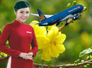 Tp. Hồ Chí Minh: Vé máy bay tết Nguyên Đán Giáp Ngọ CL1208162