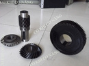 Tp. Hồ Chí Minh: Cơ khí Cơ Năng gia công chế tạo cơ khí bánh răng bánh xích khớp nối trục con lăn CL1213257P6