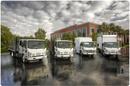 Tp. Hồ Chí Minh: Bán xe tải ISUZU 1T9, Công nghệ NHẬT BẢN, Bán xe tải 1T9, xe Chassis CL1217715