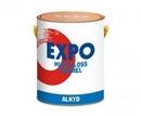 Tp. Hồ Chí Minh: nhà phân phối Sơn expo bán ở đâu rẻ nhất CL1207553