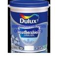 Tp. Hồ Chí Minh: nhà phân phối Sơn dulux bán ở đâu rẻ nhất CL1207553
