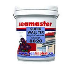 cần tìm đại lý bán sơn seamaster rẻ nhất hồ chí minh