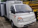 Tp. Hồ Chí Minh: Bán xe tải Đông lạnh Huyndai Poter II, 1 tấn, Nhập khẩu nguyên chiếc từ Hàn Quốc CL1217715