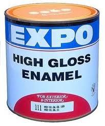 Tìm đại lý bán sơn expo chất lượng cao giá rẻ tại hồ chí minh