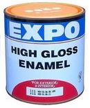 Tp. Hồ Chí Minh: Tìm đại lý bán sơn expo chất lượng cao giá rẻ CL1207564
