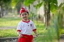 Tp. Hà Nội: Áo đồng phục mầm non, áo trẻ em từ 1 đến 6 tuổi CL1175134