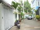 Tp. Hồ Chí Minh: Cần bán gấp nhà HXH 6m cư xá công an, Bình thạnh 4x14 xây 2 lầu giá 3,25 tỷ CL1193123P10