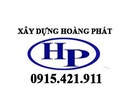 Tp. Hà Nội: Nhận thi công xây dựng dân dụng CL1208341