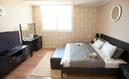 Tp. Hồ Chí Minh: Bán căn hộ IMPERIA An Phú - Mua nhà tặng ngay quà tặng hấp dẫn CL1217799