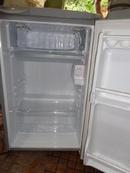 Tp. Hồ Chí Minh: bán tủ lạnh sanyo giá rẻ[ bảo hành 6 tháng] CL1137988