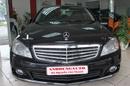 Tp. Hà Nội: Mercedes C250, V1. 8,đời 2009, màu đen, Anh Dũng Auto bán 1tỷ. CL1209207