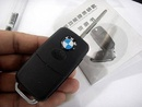 Tp. Hà Nội: Móc khóa camera ngụy trang dưới dạng móc chìa khóa ô tô CL1214646P7