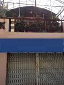 Tp. Hồ Chí Minh: Cần bán gấp nhà hẻm 12m Kinh Dương Vương, Q. 6, DT (5x20. 5) 1 trệt, 1 lầu đúc, vị CL1209446P8