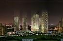 Tp. Hà Nội: Chung cư cao cấp 136 Hồ Tùng Mậu chỉ từ 1,5 tỷ/ căn CL1209446P8