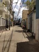 Tp. Hồ Chí Minh: Bán nhà hẻm xe hơi DT (5x16) đường Tân Hòa Đông thông ra Bà Hom, Q. 6 CL1209446P8