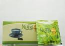Tp. Hồ Chí Minh: Nutriblend 1000 Thức uống Dinh dưỡng CL1208550