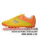 Tp. Hà Nội: Bán Buôn bán lẻ các loại giầy đá bóng giá rẻ CUS12510