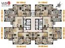 Tp. Hà Nội: Cần bán chung cư cao cấp tại 146 Hồ Tùng Mậu CL1209446P8