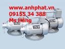 Tp. Hà Nội: Động cơ đầm dùi Jinlong 1. 38kw/ 220V/ 380V CL1208691P4