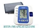Tp. Hà Nội: Mua máy đo huyết áp thông minh OMRON ở đây!!! CAT17_132_191
